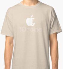The iDrone Classic T-Shirt