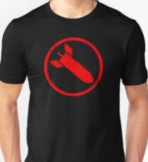Rocket Arena Unisex T-Shirt