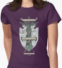 Dark Angels - Never forget, Never forgive T-Shirt