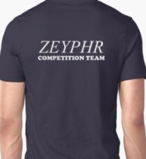 Zephyr Competition Team – Lords of Dogtown, Z-Boys T-Shirt