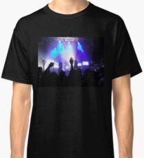 Rock Fest Classic T-Shirt