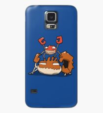 Number 98 and 99 Case/Skin for Samsung Galaxy