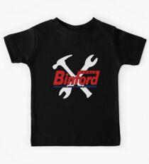 binford tools Kids Clothes