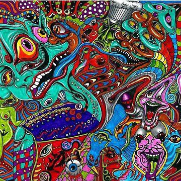 trippy by StonyBE