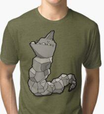 Number 95 Tri-blend T-Shirt