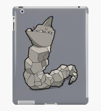 Number 95 iPad Case/Skin