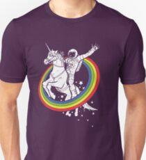 Epic combo #23 Unisex T-Shirt