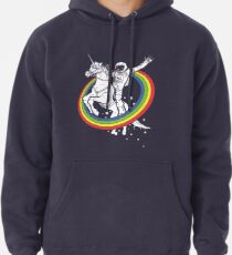 Epic combo #23 Pullover Hoodie