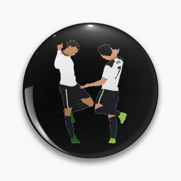 Allí & Son Tottenham Hotspur Pin