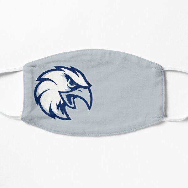 St Elizabeth Eagles Flat Mask