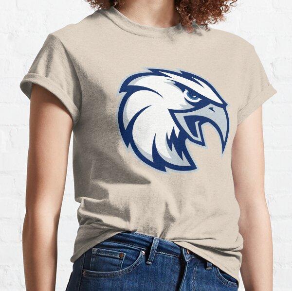 St Elizabeth Eagles Classic T-Shirt