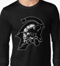 Kojima Long Sleeve T-Shirt