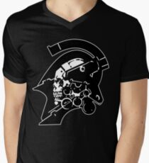 Kojima Men's V-Neck T-Shirt