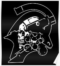 Kojima Poster