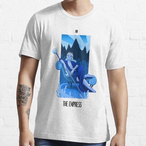 The Empress Essential T-Shirt