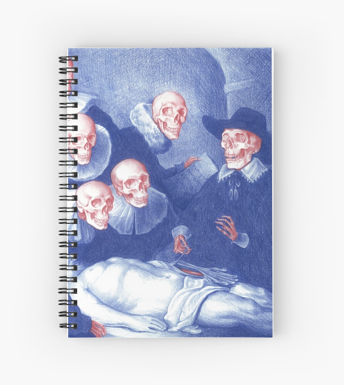 Fantastic The Anatomy Lesson Of Dr Nicolaes Tulp Analysis Frieze ...