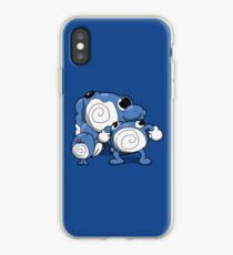 Number 60, 61 and 62 iPhone Case
