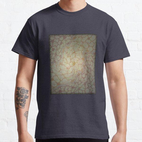 Network #2 Classic T-Shirt
