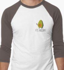 Lets Avocuddle! T-Shirt