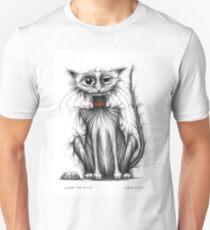 Kipper the kitty T-Shirt