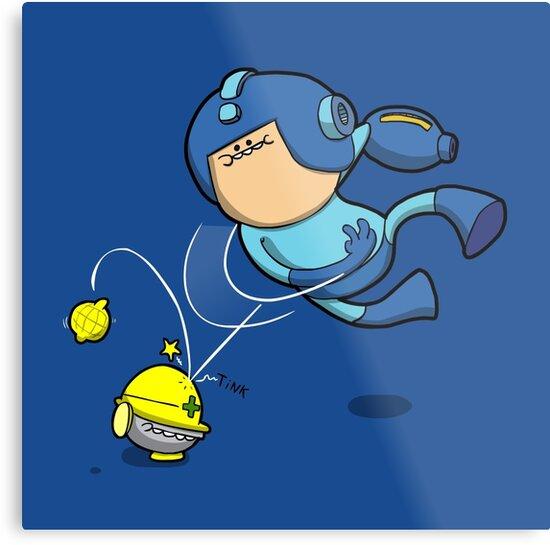Yea! Lemons! by Aniforce