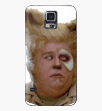 Barf - Spaceballs fan art Case/Skin for Samsung Galaxy