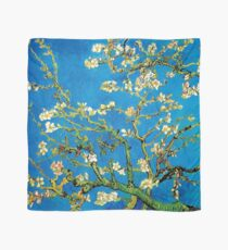 Pañuelo Vincent Van Gogh - Almond Blossoms Fine Art Painting