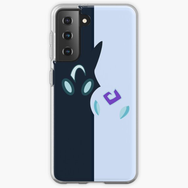 Kindred Samsung Galaxy Soft Case