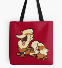 Number 58 and 59 Tote Bag
