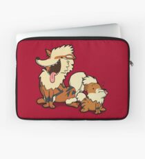 Number 58 and 59 Laptop Sleeve