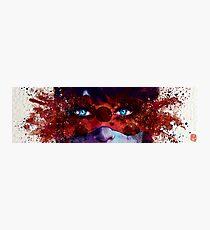 Miraculous Ladybug Fotodruck