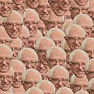 Bernie von What  Up