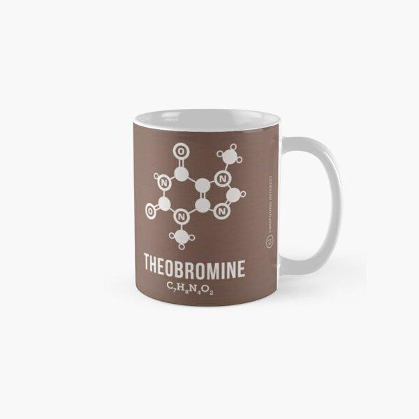 Chemistry Mugs Redbubble
