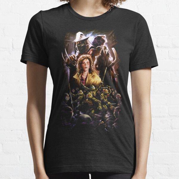 TMNINETY Essential T-Shirt