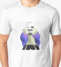 Poser Unisex T-Shirt