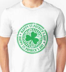 St. Patrick's Day [Alternative Version] T-Shirt