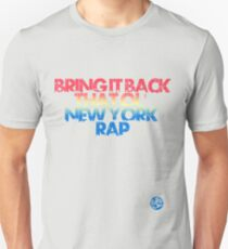 Bring it back T-Shirt