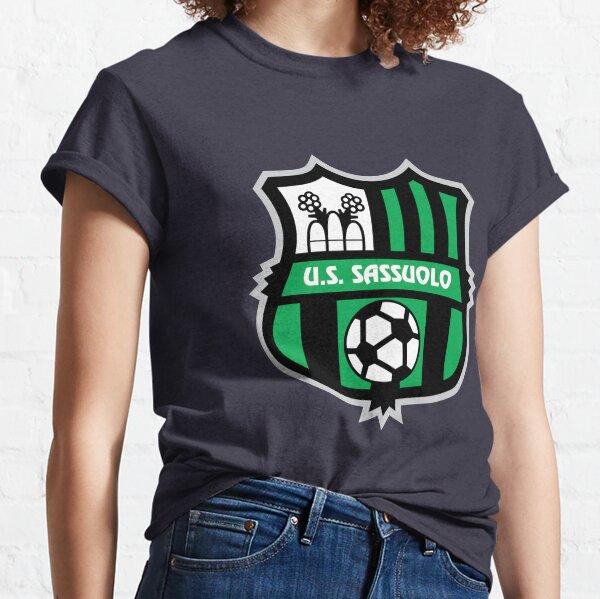 Sassuolo Classic T-Shirt