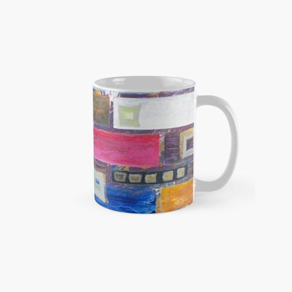 Brickwork Classic Mug