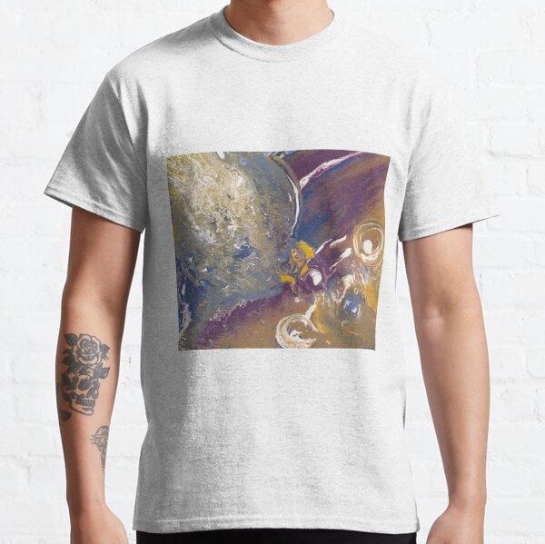 Untitled 02 Classic T-Shirt