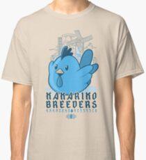 Kakariko Breeders Classic T-Shirt