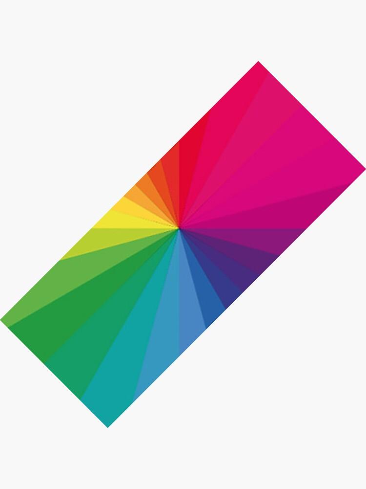 Jamie xx - Inverted Colour by afcPuzon042