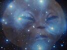Alien Presence by John Carpenter