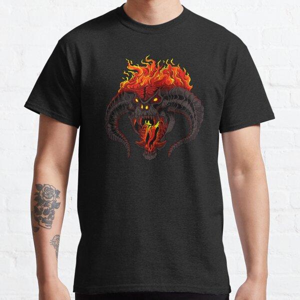 Balrog Classic T-Shirt