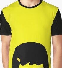 TINA Graphic T-Shirt