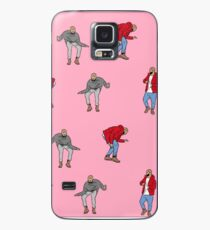 Drake! Case/Skin for Samsung Galaxy