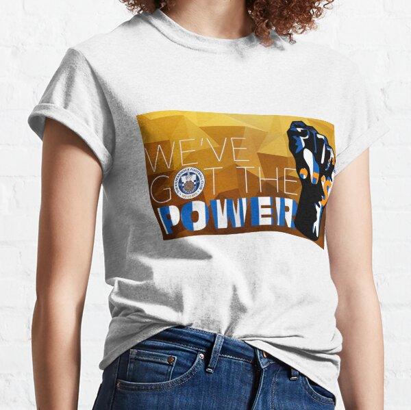 Alan Power Killie FC Classic T-Shirt