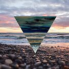 «Sunset Triangle» de FITH