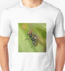 Wet Fly T-Shirt
