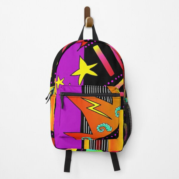 Inspire Action Backpack
